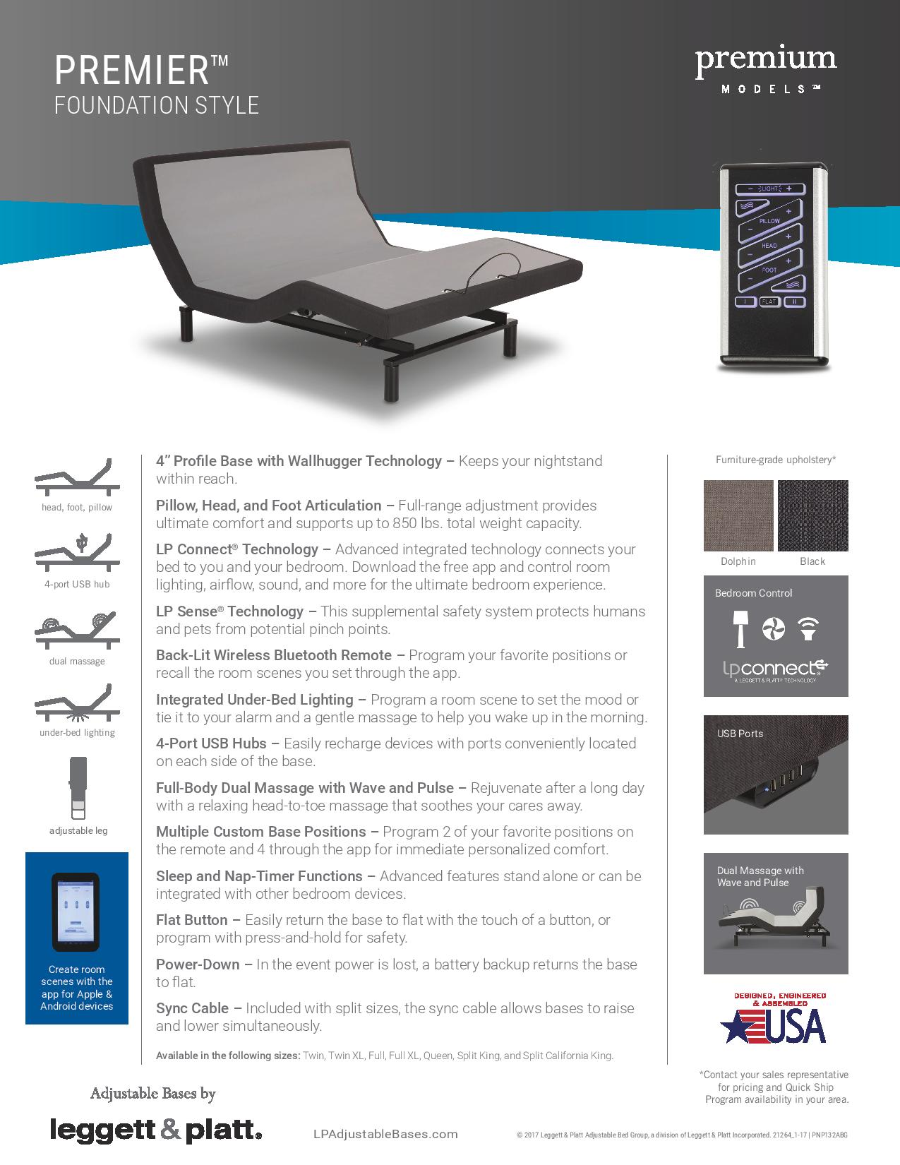 premier-foundation-style-bed-base-page-001