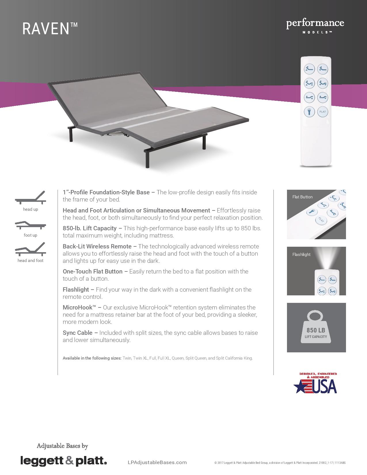 raven-product-sheet-page-001