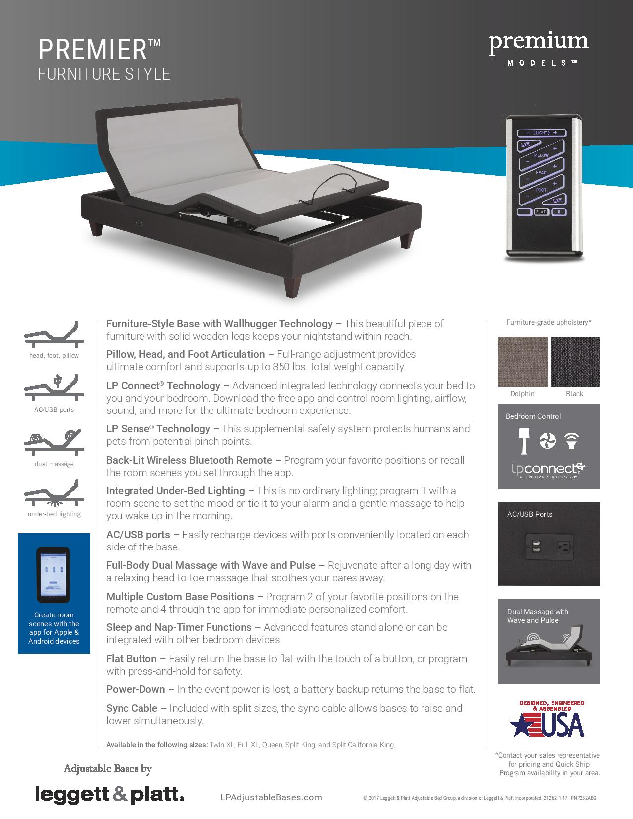premier-furniture-style-bed-base-page-001