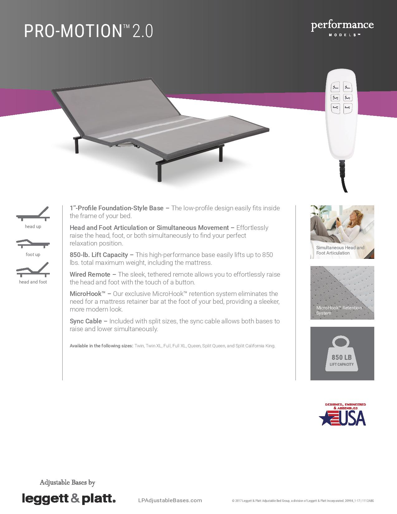 promotion2pt0-product-sheet-page-001
